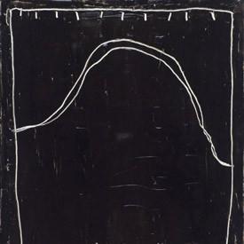 События недели: 120 Days, «Копы в огне», выставки Роуз Вайли и Хуана Эрнандеса Пижуана. Изображение № 5.