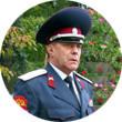Воины ЮВАО: Казачий патруль на улицах Москвы. Изображение № 13.