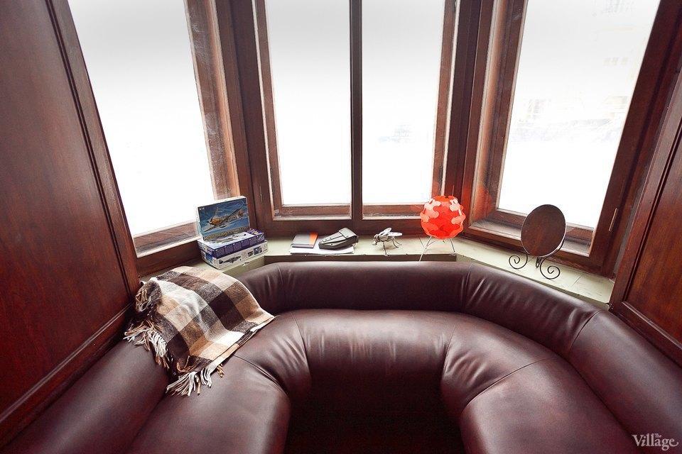 Офис недели (Петербург): F42 Creative. Изображение № 16.