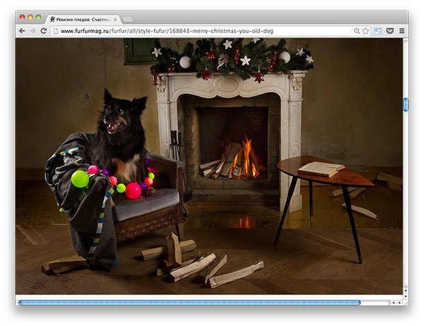 Ссылки дня: Лучшие коубы, тесты на Colta.ru и путешествие по офису Facebook. Изображение № 5.
