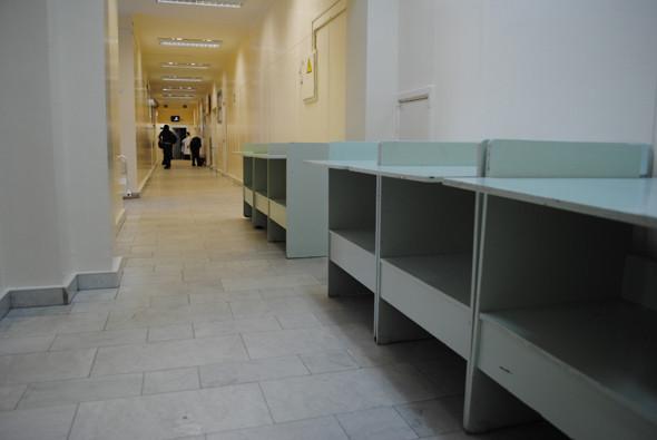 Бирюлево — центр: Что знают о митинге в спальных районах. Изображение № 7.