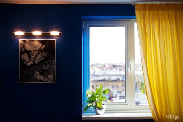 Офис недели (Петербург): Рекламное агентство Scale Up. Изображение № 30.