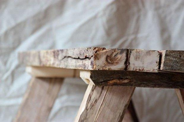 Cделано из дерева: 7 российских мебельных мастерских. Изображение № 19.