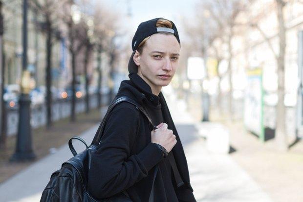 Михаил Халилуллин, пиарщик иредактор блога омоде. Изображение № 11.