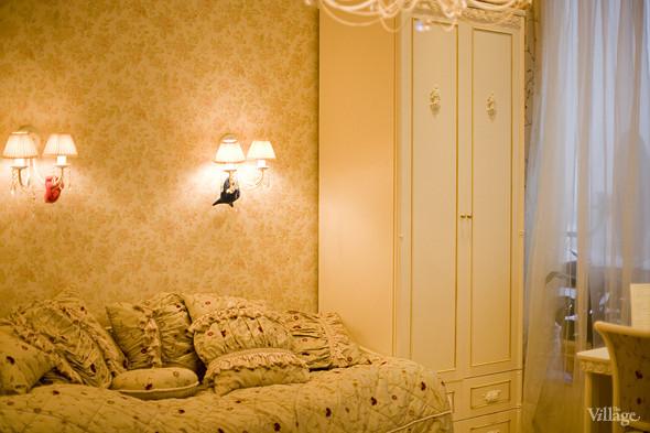 Квартира недели. Изображение № 29.