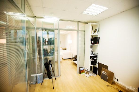 Офис недели (Петербург): Art Studio Design & Construction. Изображение № 38.