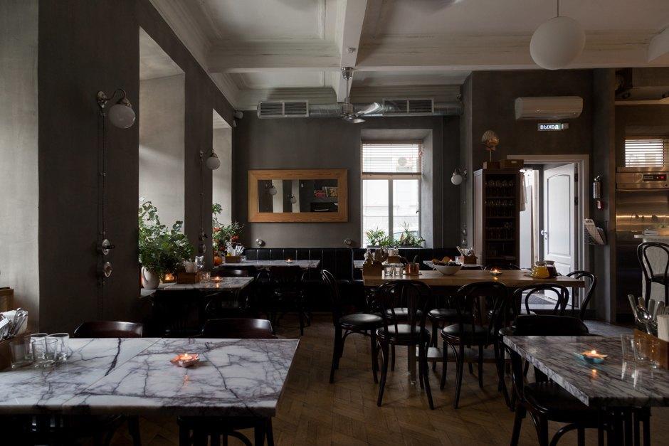 Лучшие рыбные рестораны Москвы Лучшие рыбные рестораны Москвы E avkHXpBxc qQ2VPV KKw wide
