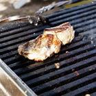 Полевая кухня: Уличная еда на примере Пикника «Афиши». Изображение № 47.