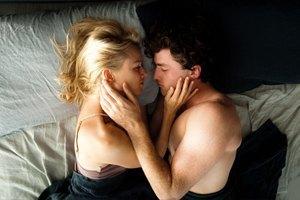 Фильмы недели: «Интимные места», «Сэлинджер», «Риддик». Изображение № 5.