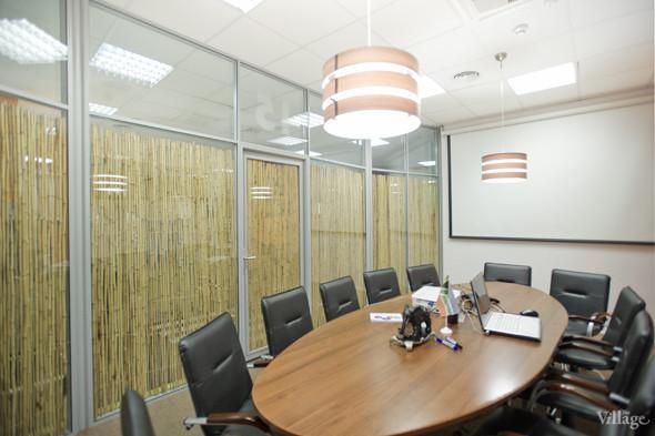 Офис недели (Киев): GlobalLogic. Изображение № 20.