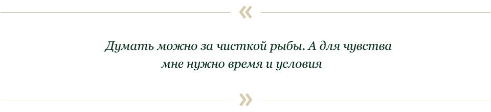 Ольга Свиблова и Юлия Шахновская: Что творится в музеях?. Изображение № 6.