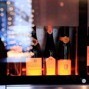 За стеклом: Как научиться выбирать вино. Изображение № 17.