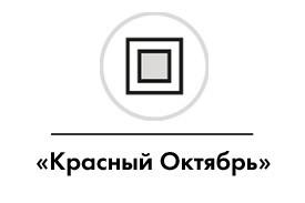 Итоги года — 2011. Пользователи The Village выбрали лучшее в Москве. Изображение № 12.
