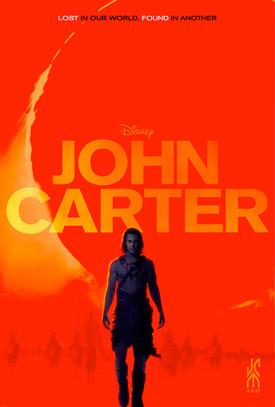 Фильмы недели: «Грозовой перевал», «Джон Картер», «Мы купили зоопарк». Изображение № 3.