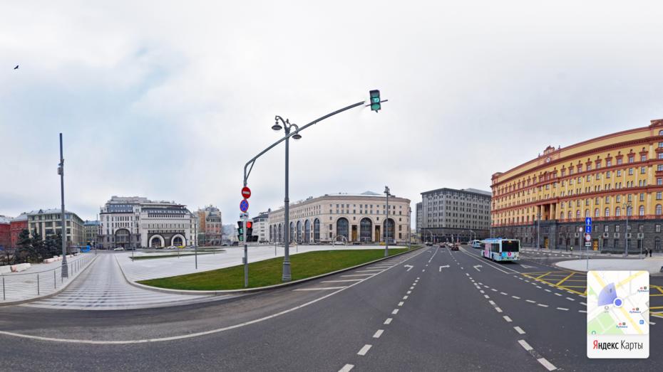 легкий фото панорама улиц москвы фото вкусной кабачковой