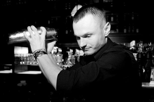 Новости ресторанов: Oldich, Strelka Bar, «Хлеб насущный», The Pink Cadillac, Twenty-Two. Изображение № 10.