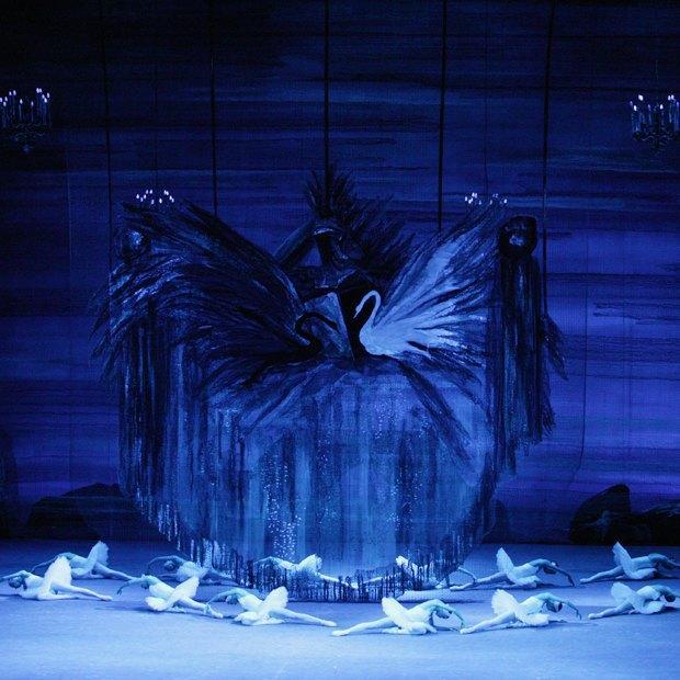 Ксавье Долан и Вигго Мортенсен вкино, детский квест, концерт Vanilla Sky иещё 10событий. Изображение № 18.