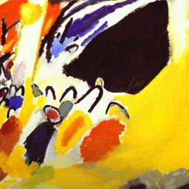 Планы на осень: Выставки, фестивали и арт-премии. Изображение № 26.