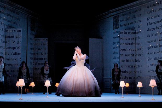 Оперное диво: Как в кинотеарах транслируют оперу. Изображение № 25.