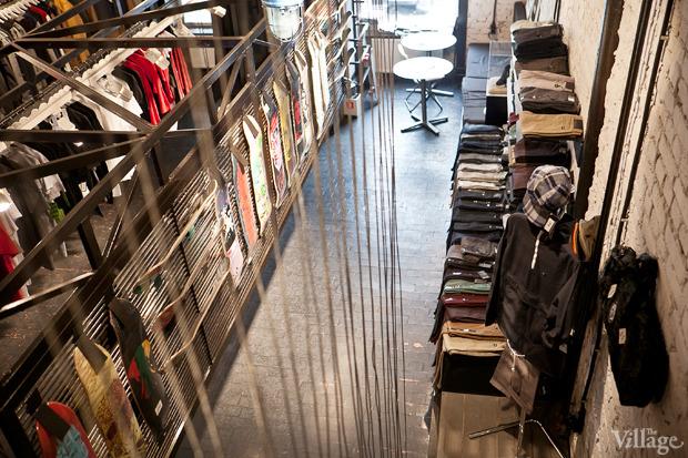 Гид по магазинам на «Флаконе»: 9 мест. Изображение № 76.