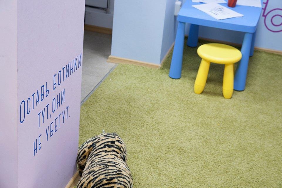Зачем открывать комиссионный магазин детской одежды. Изображение № 15.