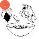 Рецепты шефов: «Баттер Чикен». Изображение № 4.