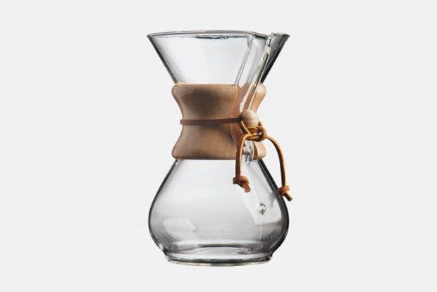Подарочные наборы чая – купить подарочный набор чая по выгодной цене в интернет-магазине Комус | Страница 3