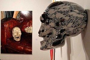 21 выставка осени. Изображение № 10.