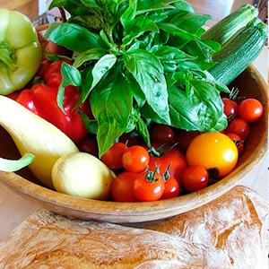 События недели: Роден, Placebo и праздник урожая LavkaLavka. Изображение № 11.
