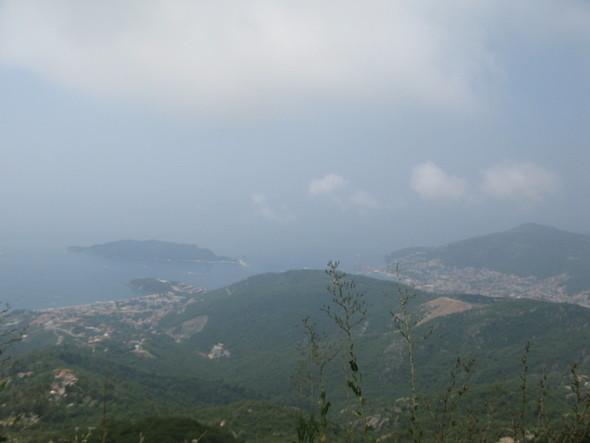 Изображение 33. Montenegro-trip.. Изображение № 39.