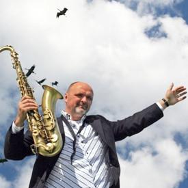 Усадьба Jazz: Гид по фестивалю. Изображение № 3.