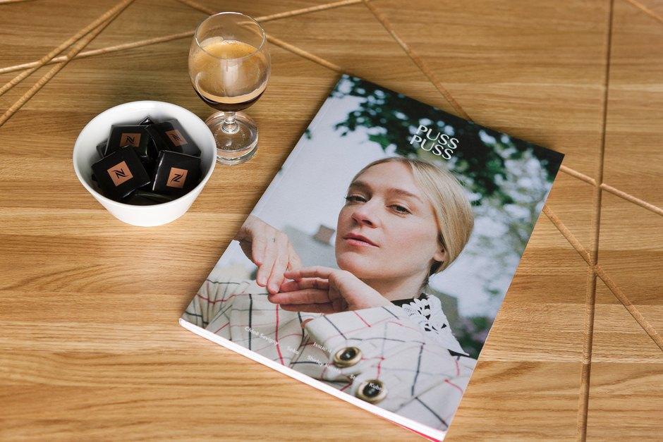 Кому и зачем нужны независимые журналы. Изображение № 14.