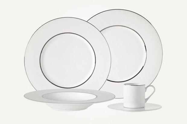 Посуда Zara Home. Изображение № 15.