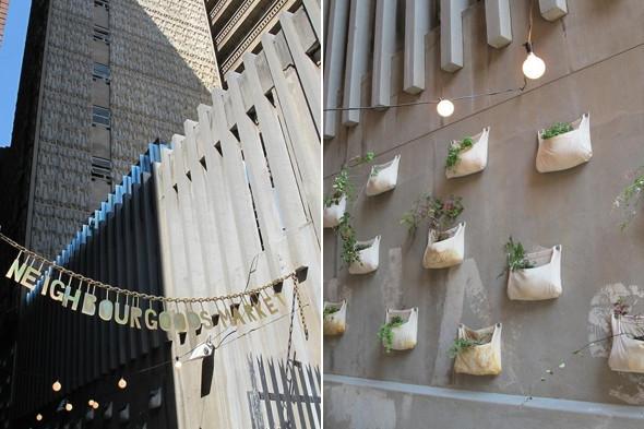Иностранный опыт: Органическая еда в ЮАР. Изображение № 8.