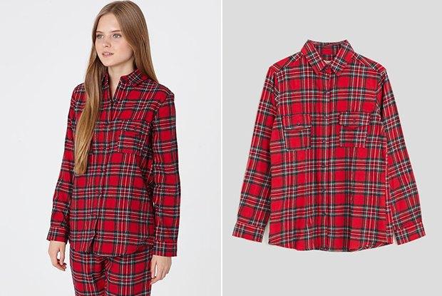 dc341c2980bc8 Где купить пижаму: 6 вариантов от 2 до 33 тысяч рублей — The Village