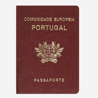 Новая родина: Сколько стоит гражданство в разных странах. Изображение № 10.