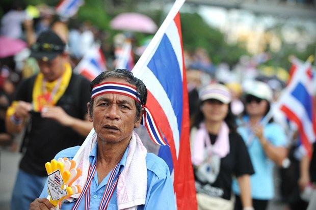 Песня про тайцев. Изображение № 7.