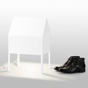 Вещи для дома: Выбор студии MEL. Изображение № 2.