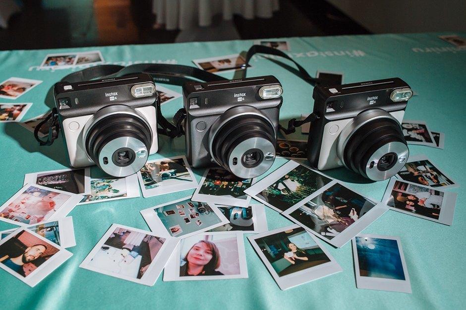 Печать картинок иркутск