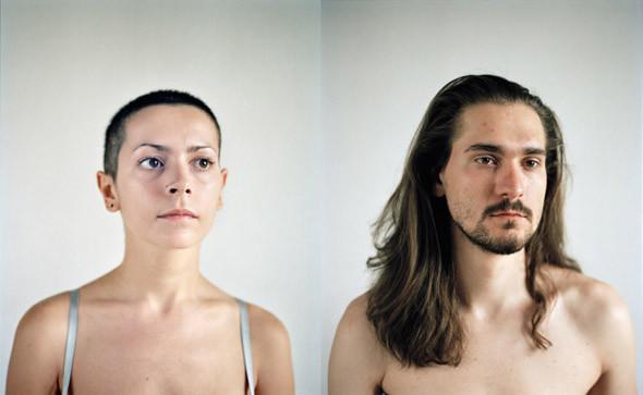 Стартовал конкурс на лучший фоторепортаж о Москве-2011. Изображение № 16.