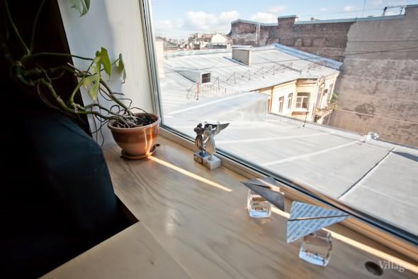 Офис недели: коммуникационное агентство Zero (Петербург). Изображение № 15.