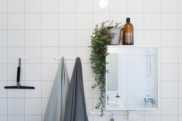 Квартиры мира: Стокгольм. Изображение № 31.