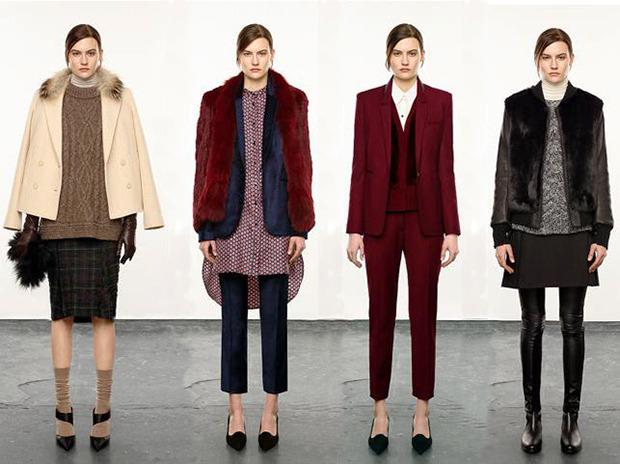 Новости магазинов: ЦУМ, «Цветной», Bosco Pi, Podium Market, Converse, adidas Originals, Zara . Изображение № 20.