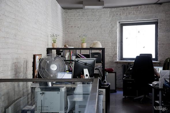 Офис недели. Изображение № 20.
