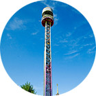 Карусель-карусель: 6 московских парков аттракционов. Изображение № 25.