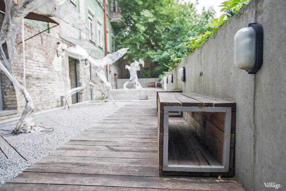 Офис недели (Киев): «Я Дизайн». Изображение № 18.
