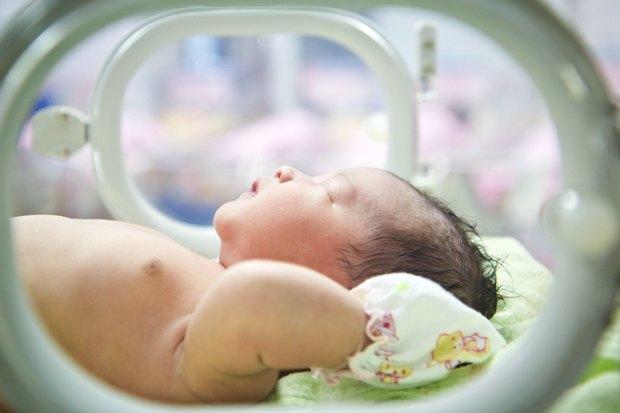 Как рожают детей вМехико, Варне, Берлине, Риге иПацифике. Изображение № 10.