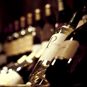За стеклом: Где покупать вино в Москве. Изображение № 7.