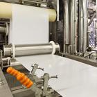 Фоторепортаж: Как делают йогурты на молочном заводе. Изображение № 37.