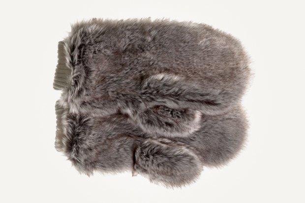H&M, 800 рублей. Изображение № 16.